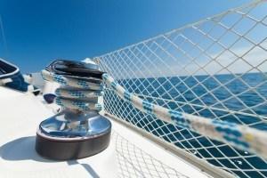 barcos para empresas