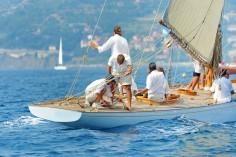 alquiler de veleros