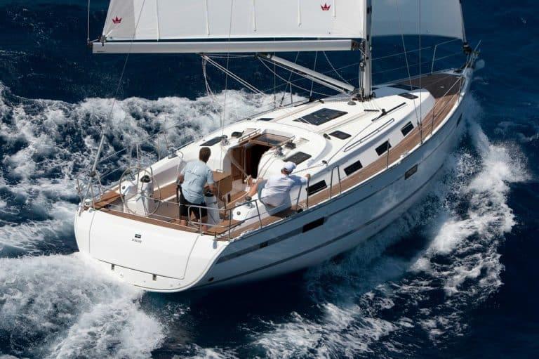vigo-baiona-charter-alquiler-cies-combarro